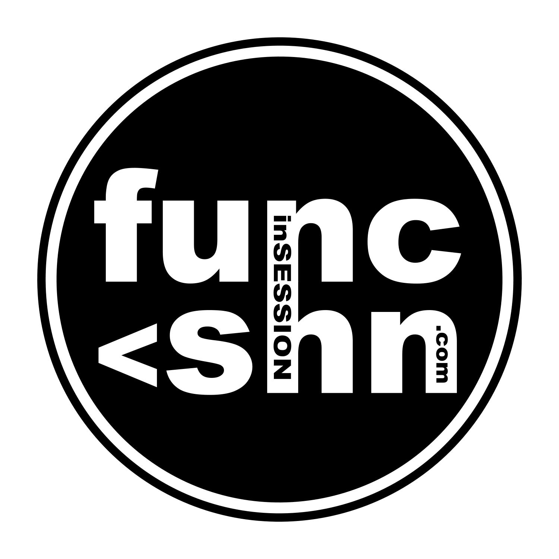 funcshn.com