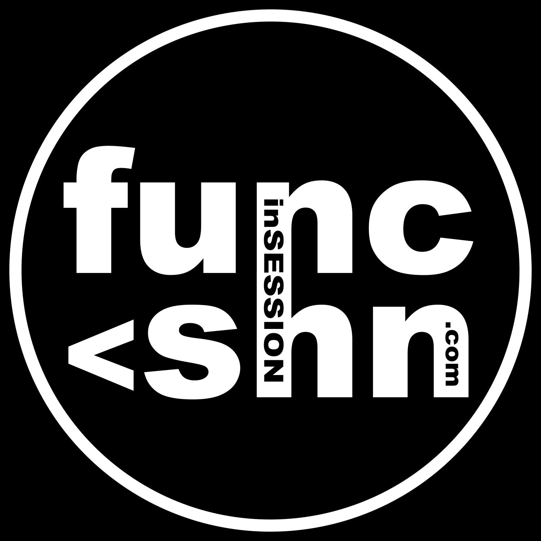 funcshn_round_BW_1500d