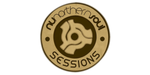 NuNorthern Soul Session