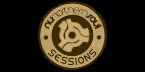 NuNorthern Soul Session