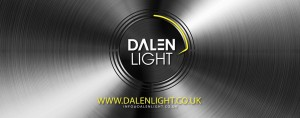 Dalen Light - funcshn